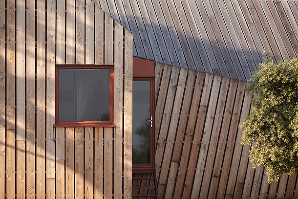 la-cabotte-h2o-architectes (6)