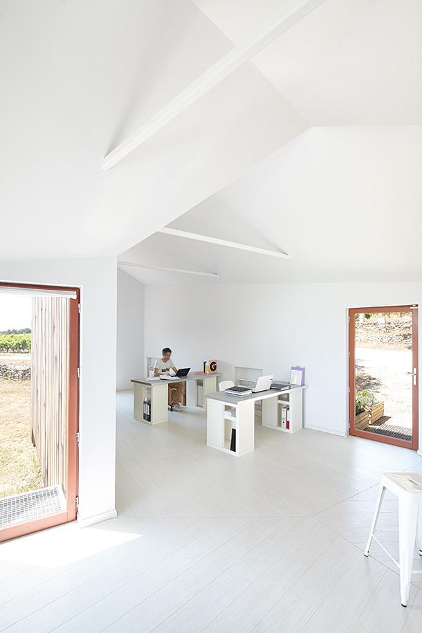 la-cabotte-h2o-architectes (7)