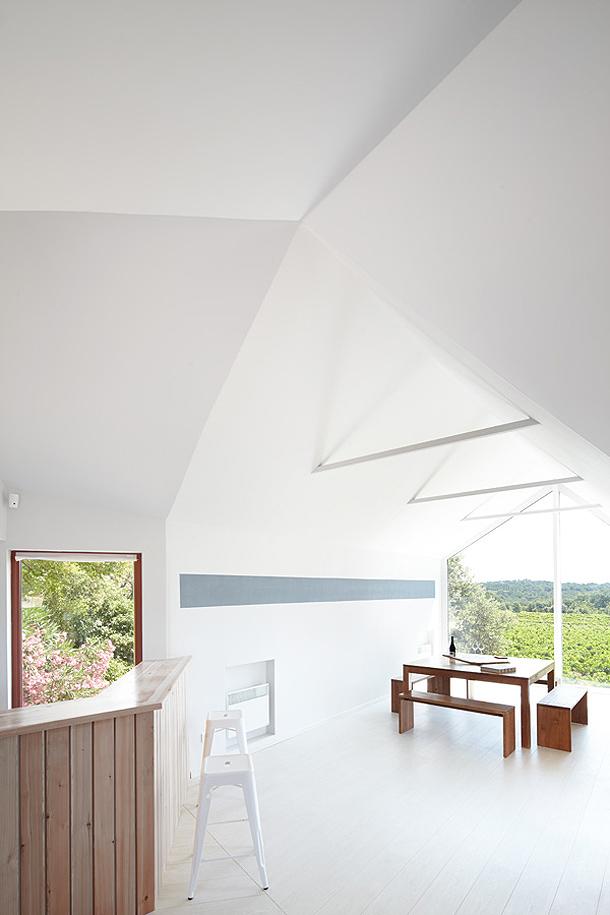 la-cabotte-h2o-architectes (9)
