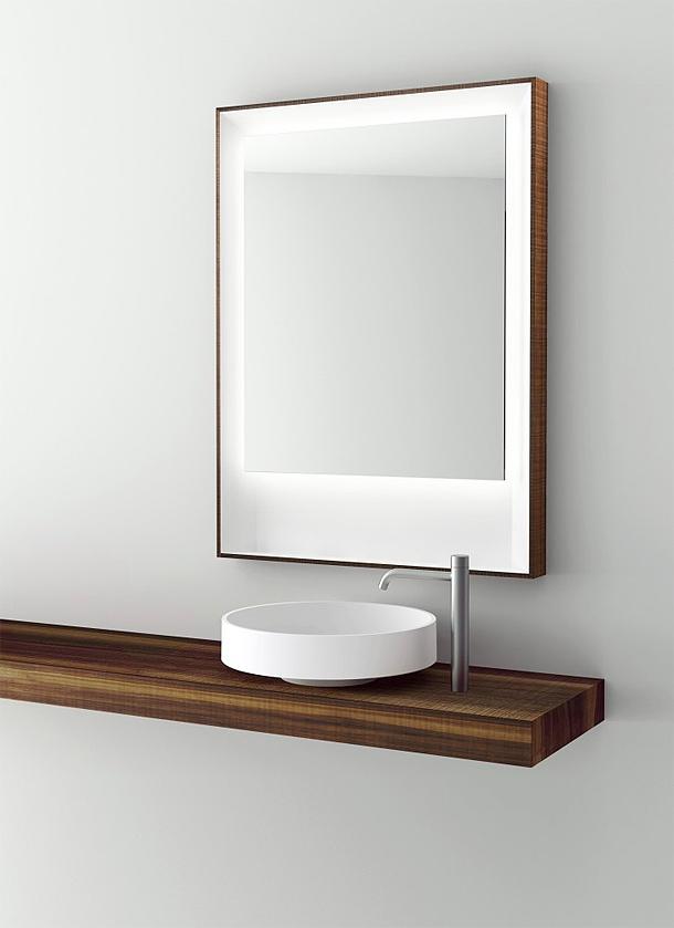 lavamanos-espejo-lotus-fukasawa-boffi (2)