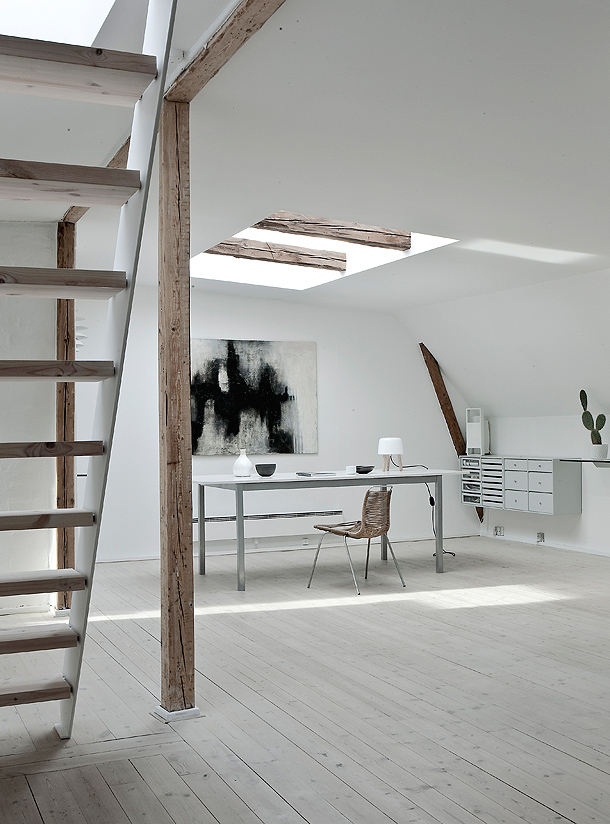 loft-fredgaard-norm-architects (2)