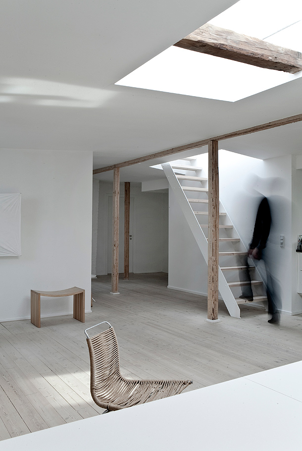 loft-fredgaard-norm-architects (5)