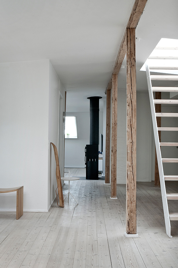 loft-fredgaard-norm-architects (8)