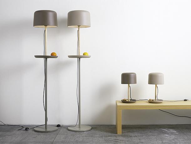 luminaria-fuse-note-design-studio-ex.t (1)