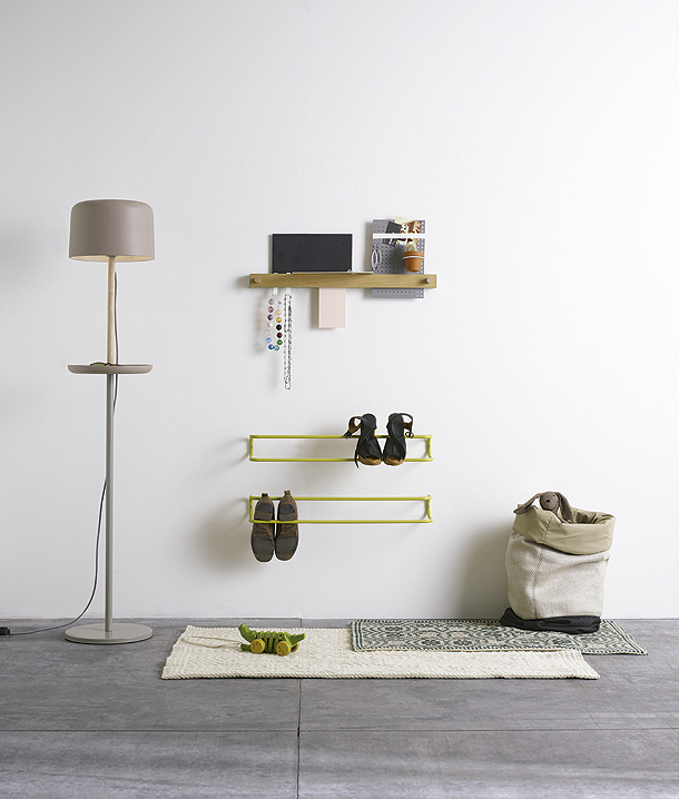 luminaria-fuse-note-design-studio-ex.t (2)