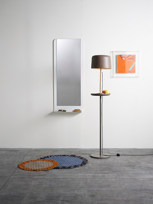 luminaria-fuse-note-design-studio-ex.t (3)