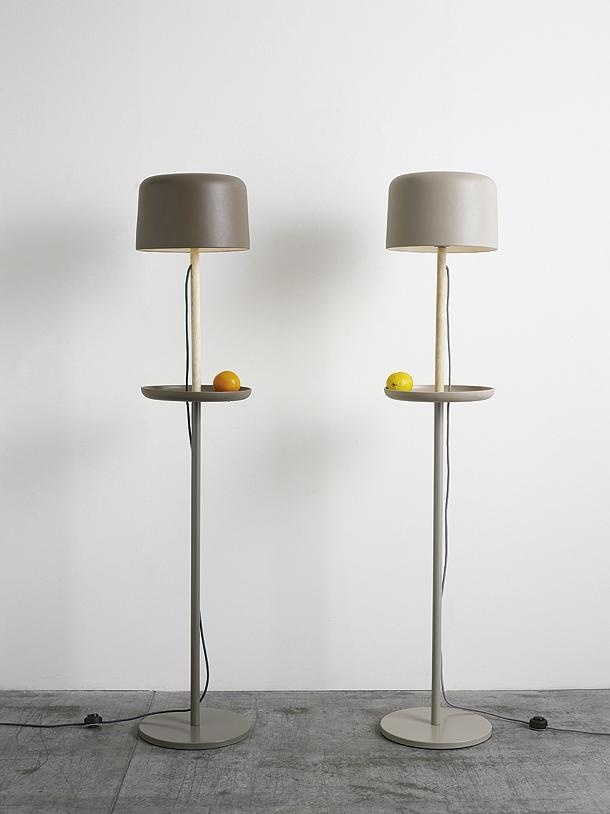 luminaria-fuse-note-design-studio-ex.t (4)