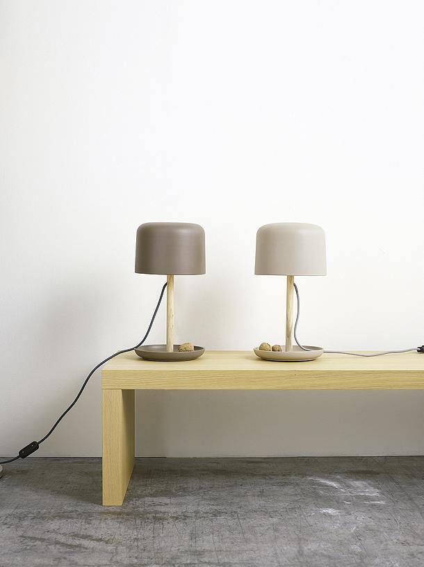 luminaria-fuse-note-design-studio-ex.t (5)