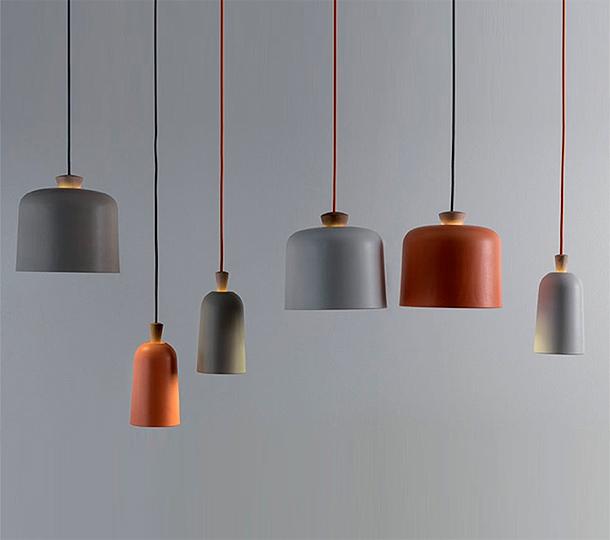 luminaria-fuse-note-design-studio-ex.t (8)