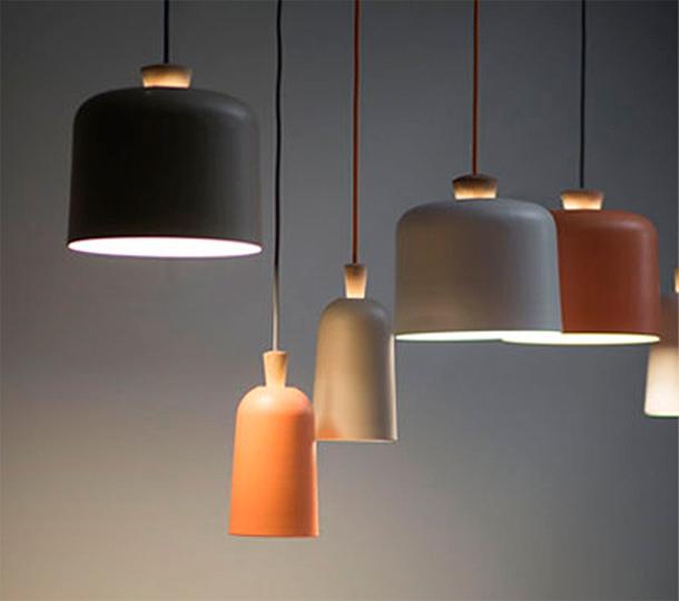 luminaria-fuse-note-design-studio-ex.t (9)