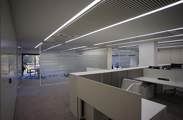 oficinas-abertis-b720-luxiona (6)