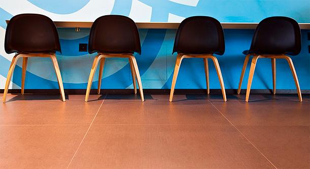 pavimento-revestimiento-porcelanico-techlam-levantina (10)