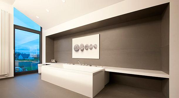 pavimento-revestimiento-porcelanico-techlam-levantina (2)
