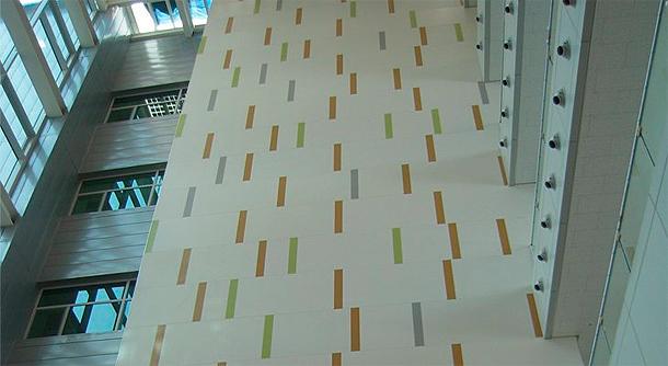 pavimento-revestimiento-porcelanico-techlam-levantina (6)