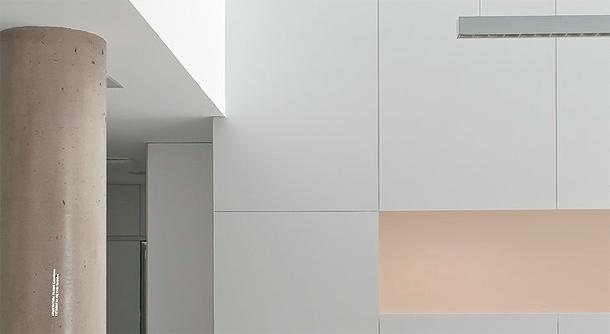 pavimento-revestimiento-porcelanico-techlam-levantina (7)