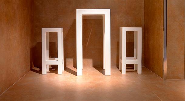 pavimento-revestimiento-porcelanico-techlam-levantina (9)