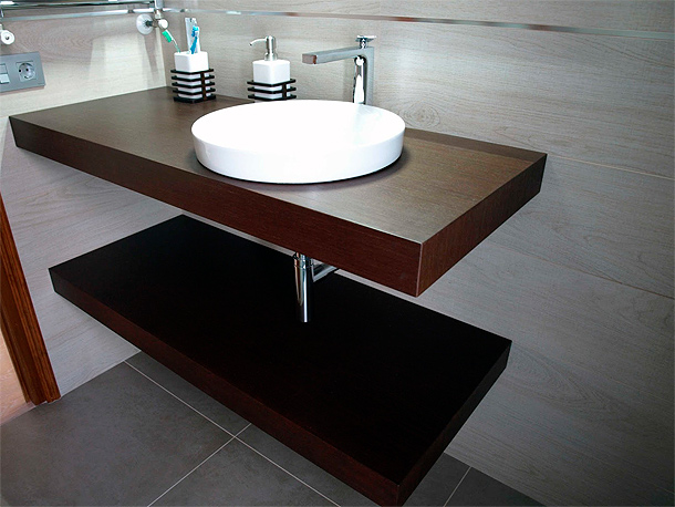 renovacion-cocina-baño-decuina (11)