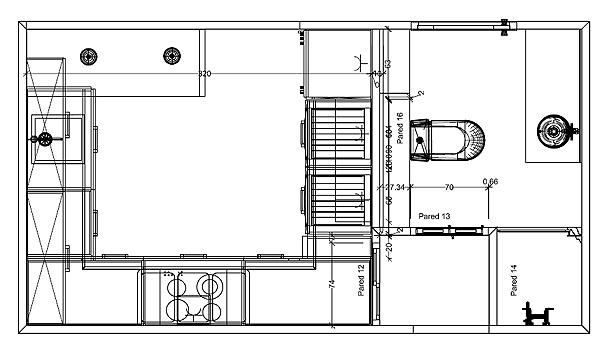 renovacion-cocina-baño-decuina (14)