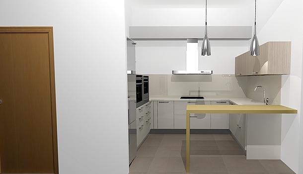 renovacion-cocina-baño-decuina (18)