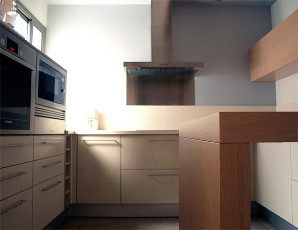 renovacion-cocina-baño-decuina (2)