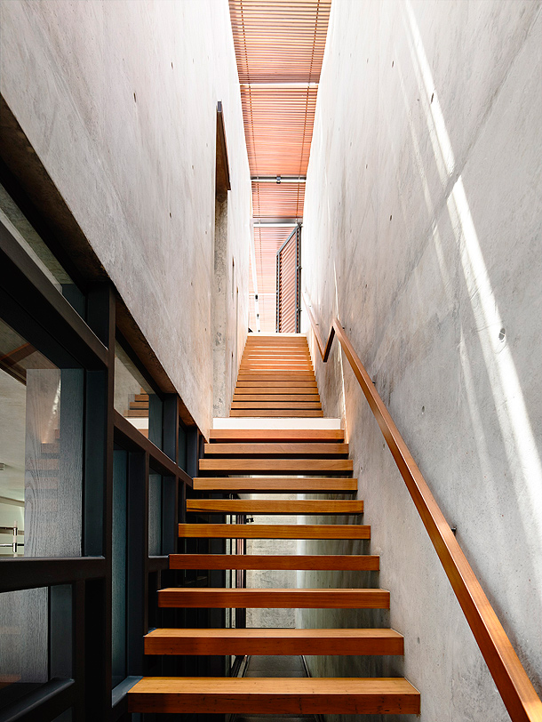vivienda-hyla-architects (11)