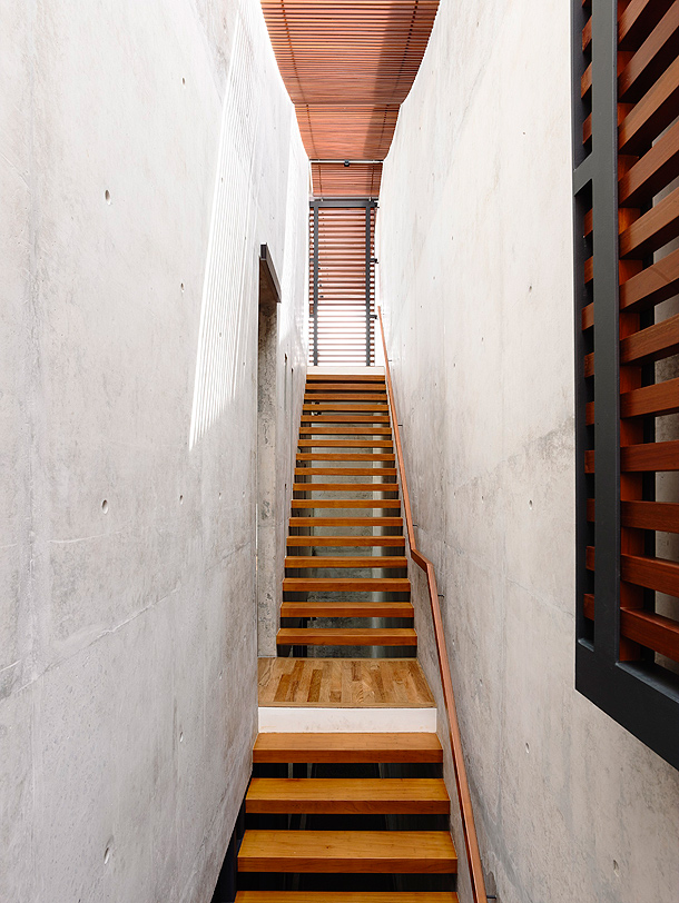 vivienda-hyla-architects (12)