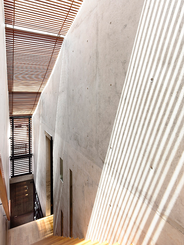 vivienda-hyla-architects (13)