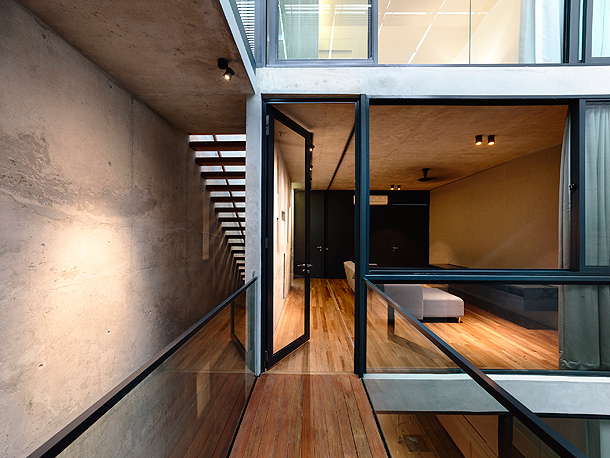 vivienda-hyla-architects (14)