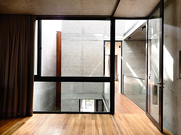 vivienda-hyla-architects (15)