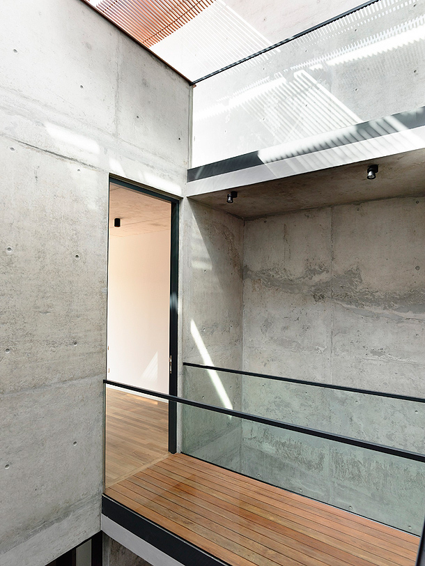 vivienda-hyla-architects (18)