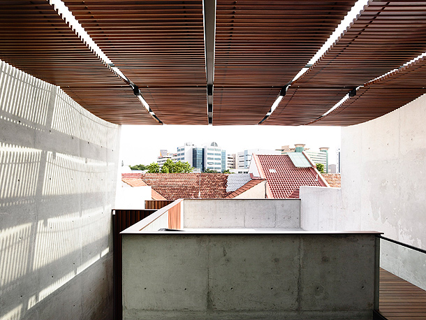vivienda-hyla-architects (24)