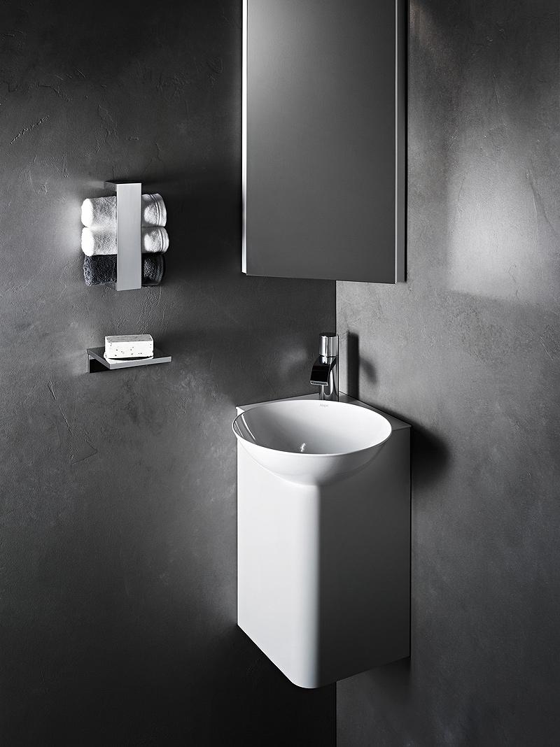 baños-insert-alape (1)