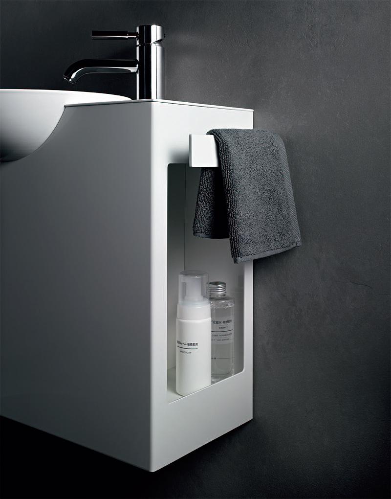 baños-insert-alape (3)