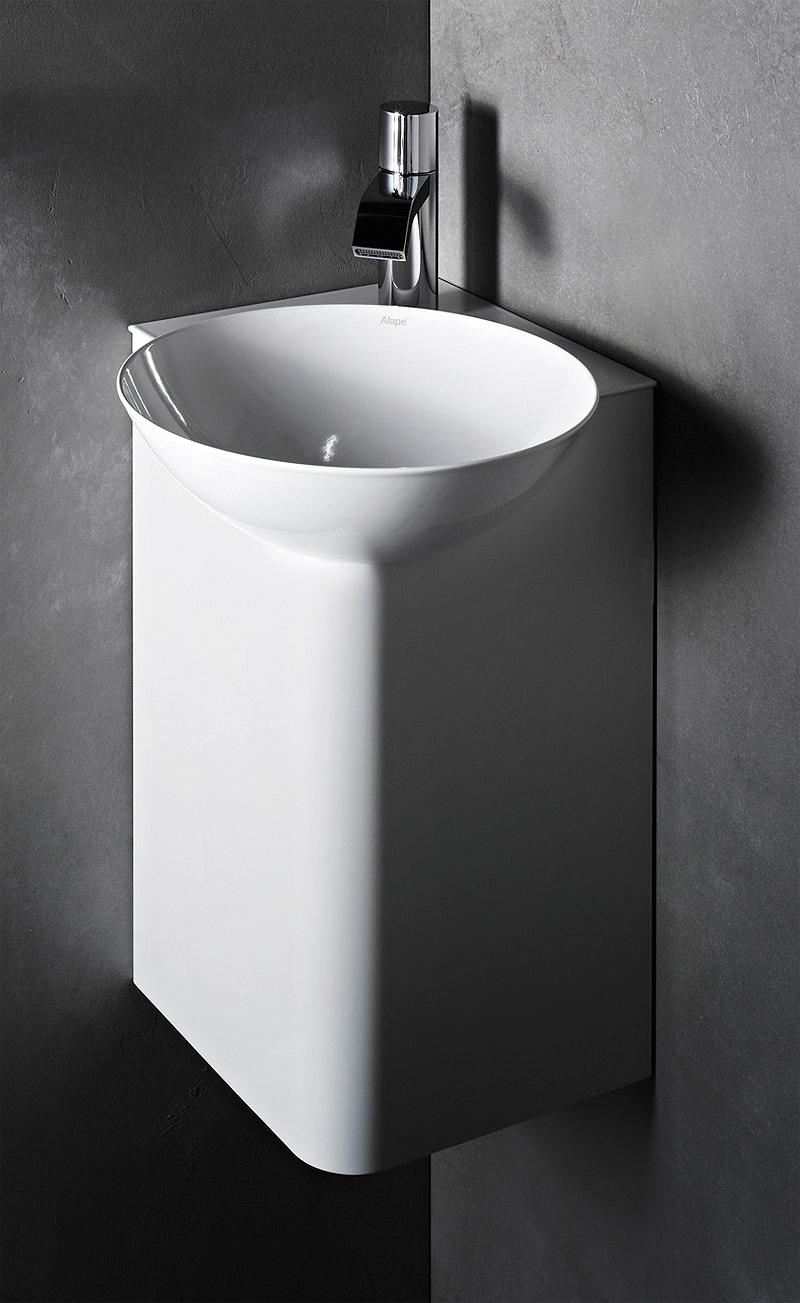 baños-insert-alape (4)