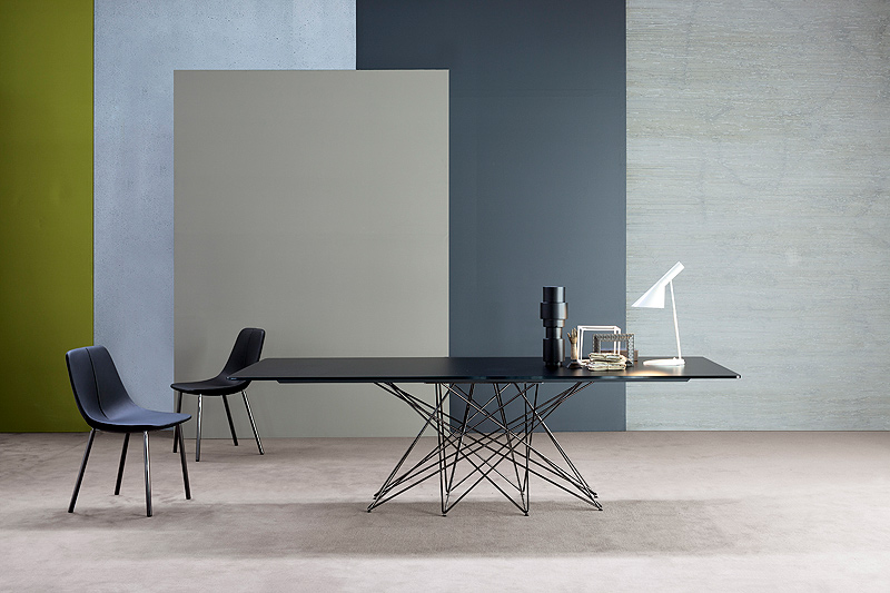 mesa-octa-bartoli-design-bonaldo (1)
