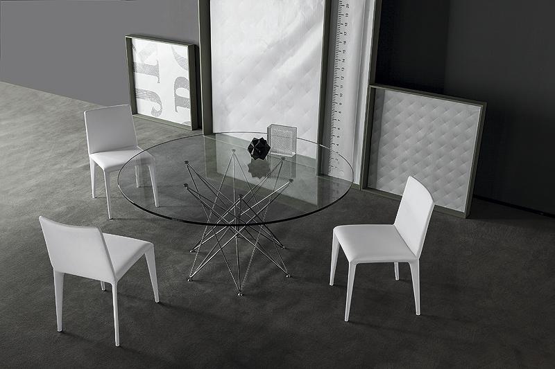 mesa-octa-bartoli-design-bonaldo (10)