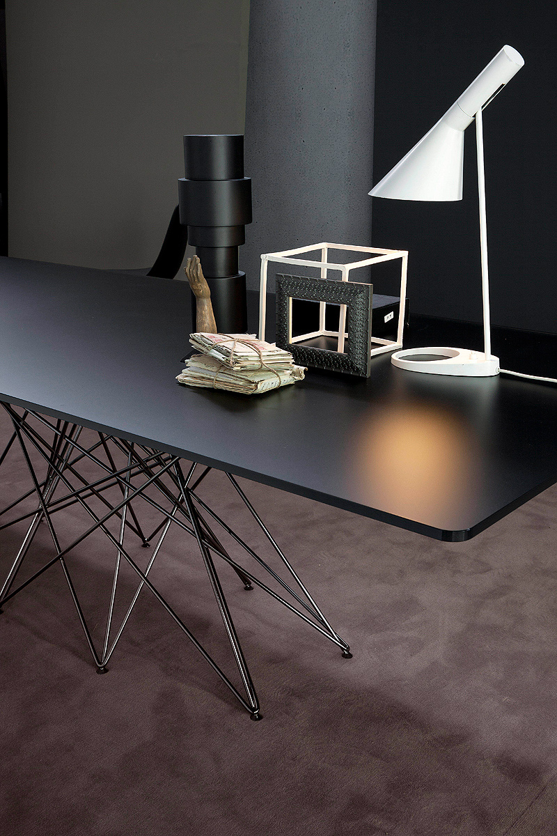 mesa-octa-bartoli-design-bonaldo (2)