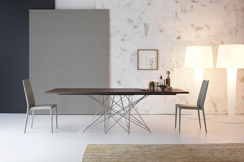 mesa-octa-bartoli-design-bonaldo (4)