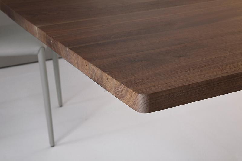 mesa-octa-bartoli-design-bonaldo (5)
