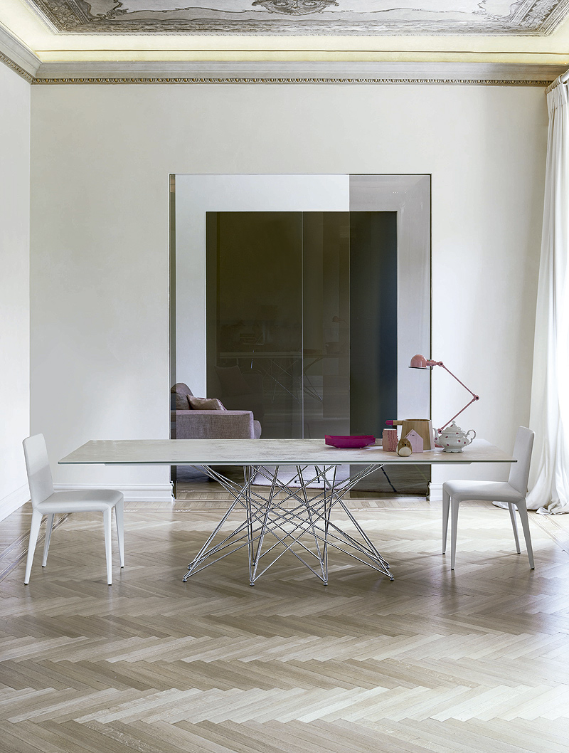 mesa-octa-bartoli-design-bonaldo (6)