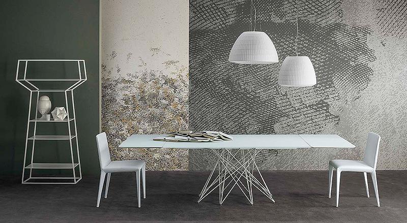 mesa-octa-bartoli-design-bonaldo (8)
