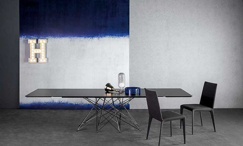 mesa-octa-bartoli-design-bonaldo (9)