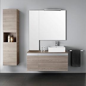 Roca archives interiores minimalistas for Catalogo inodoros roca