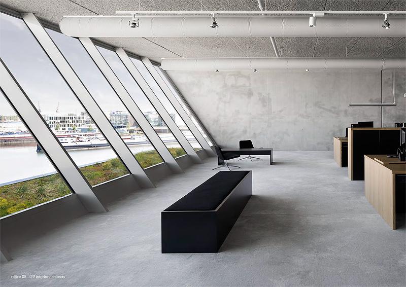 office-05-i29-interior-architects-vmx-architects (1)