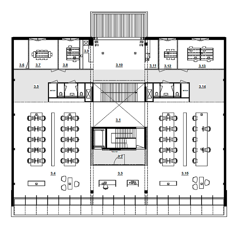 office-05-i29-interior-architects-vmx-architects (14)