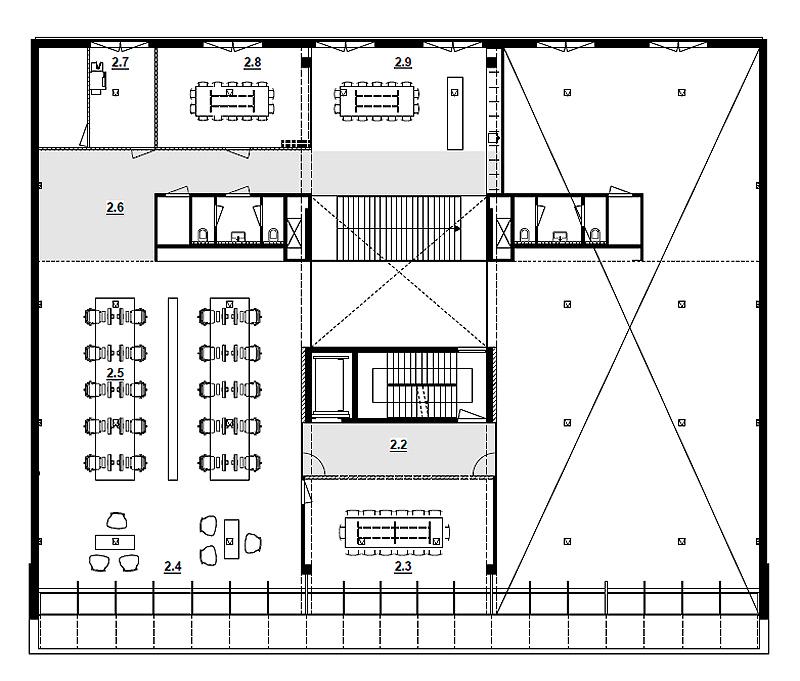 office-05-i29-interior-architects-vmx-architects (15)