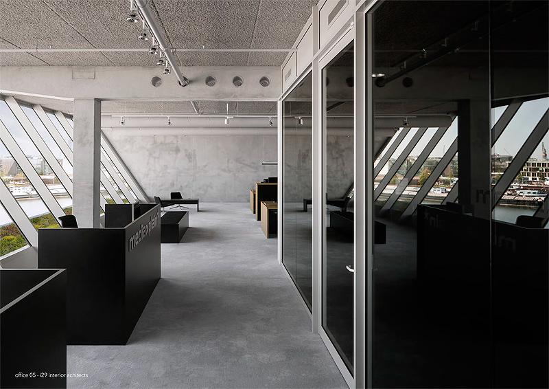 office-05-i29-interior-architects-vmx-architects (2)