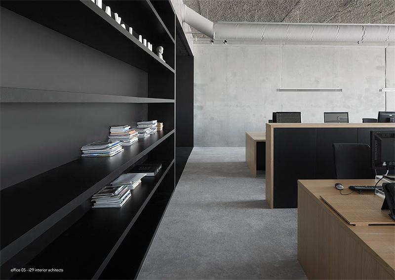 office-05-i29-interior-architects-vmx-architects (3)