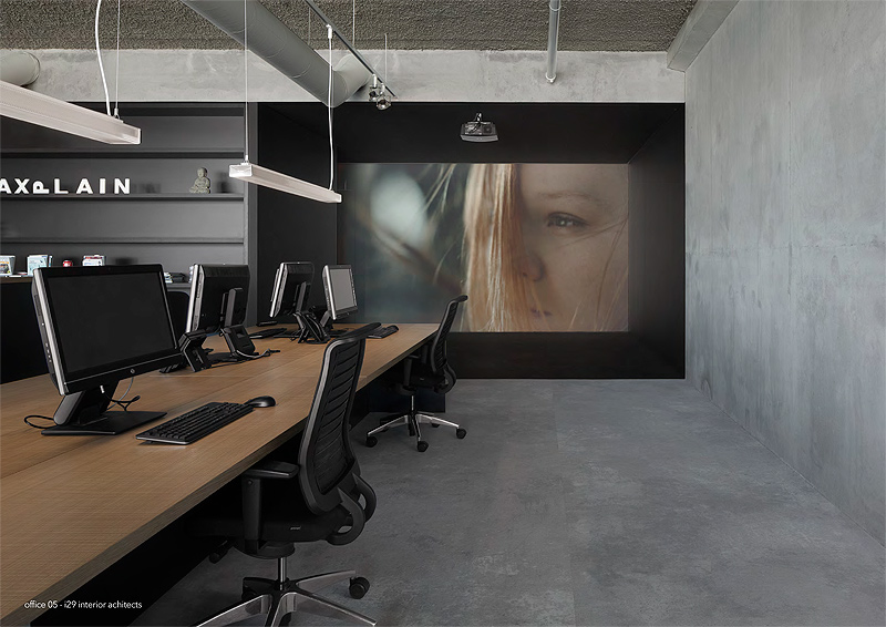 office-05-i29-interior-architects-vmx-architects (4)
