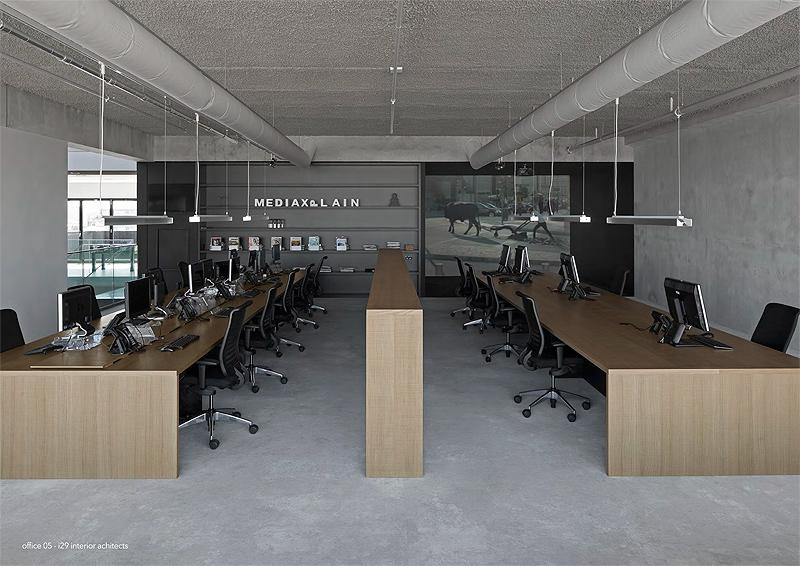 office-05-i29-interior-architects-vmx-architects (5)